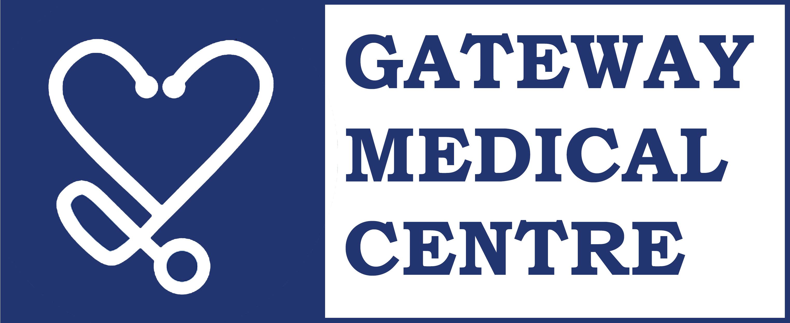 Gateway Medical Centre